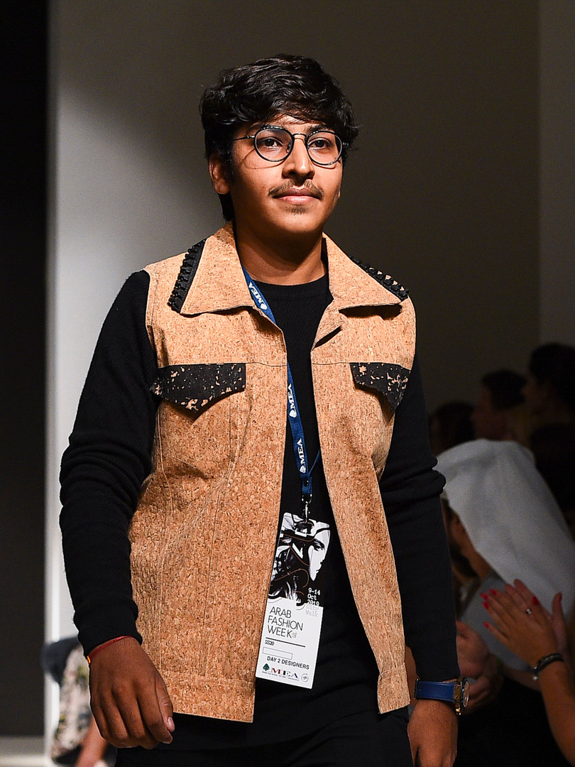FAD-Arab-Fashion-Week-SS20-Dubai-2697.jp