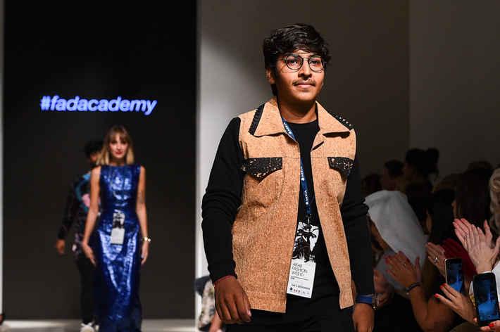 FAD-Arab-Fashion-Week-SS20-Dubai-2697.jp