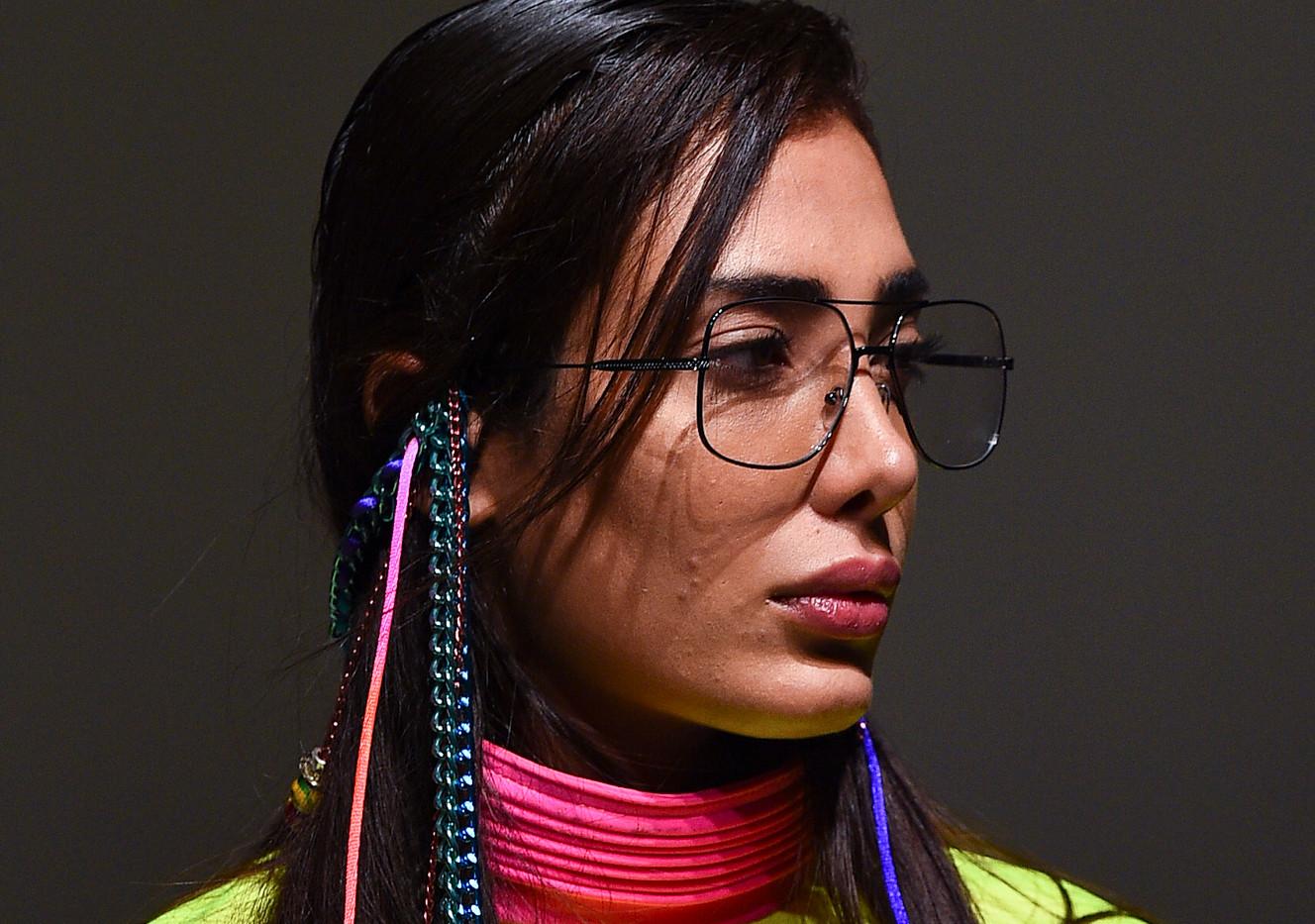 FAD-Arab-Fashion-Week-SS20-Dubai-2188.jp