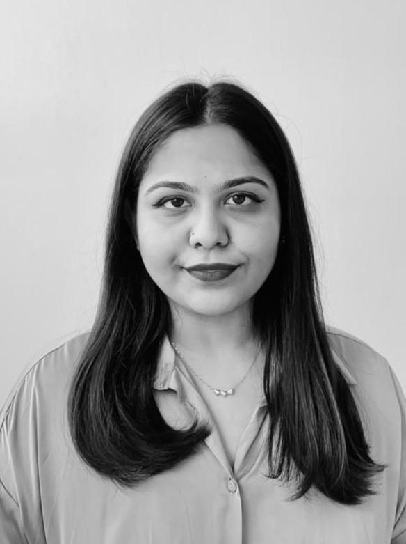 Meenakshi Iyer | Celia Palathinkal