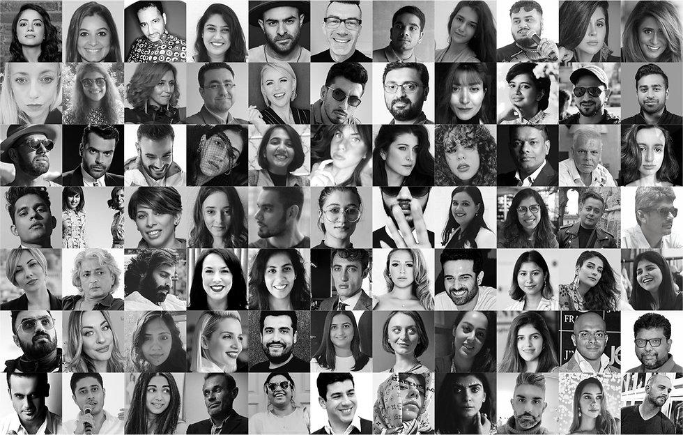 75 Speakers.jpg