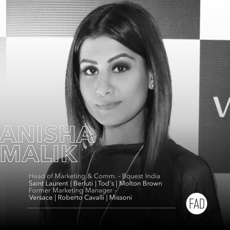 Anisha Malik.png