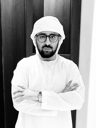 Waleed Mousa | Arab Fashion Week