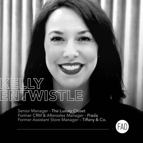 Kelly Entwistle.PNG