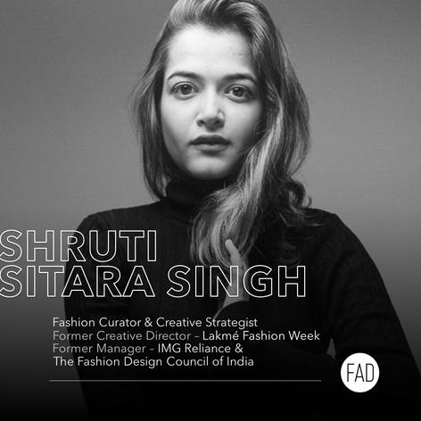 Shruti Sitara Singh.PNG