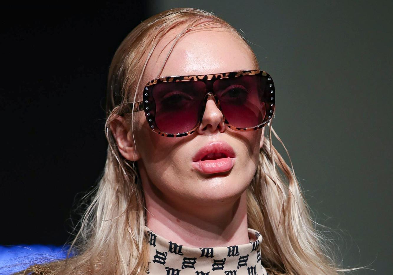 FAD-Arab-Fashion-Week-SS20-Dubai-7196.jp