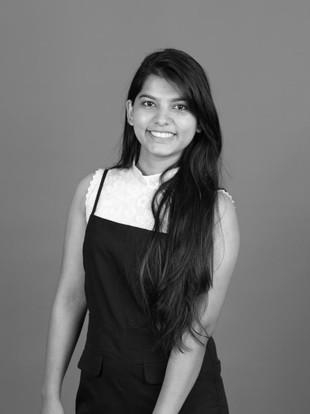 Anshita Gupta | Pulp India