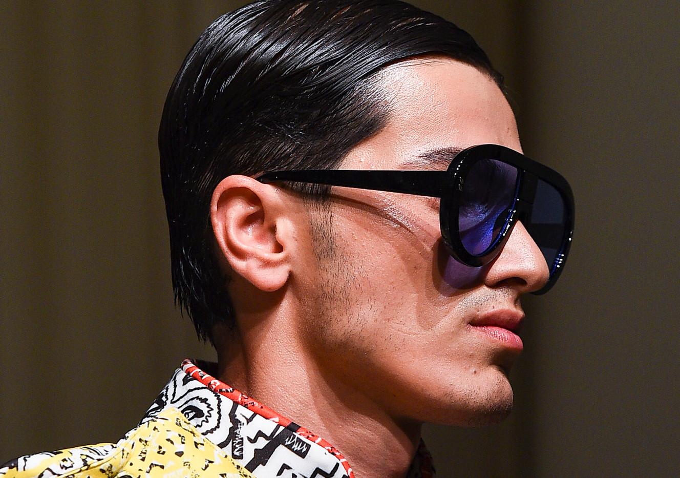 FAD-Arab-Fashion-Week-SS20-Dubai-2270.jp