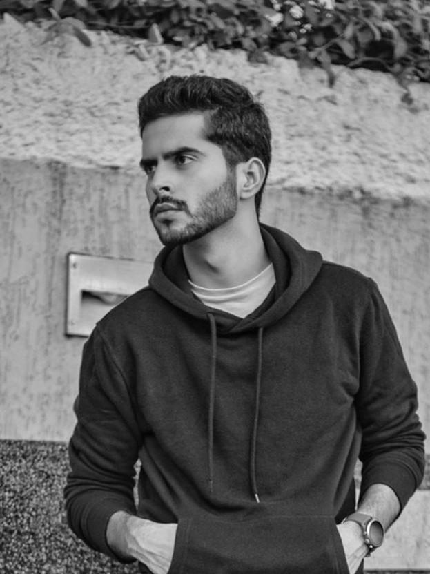 Nikhil Kandhari | Content Creator