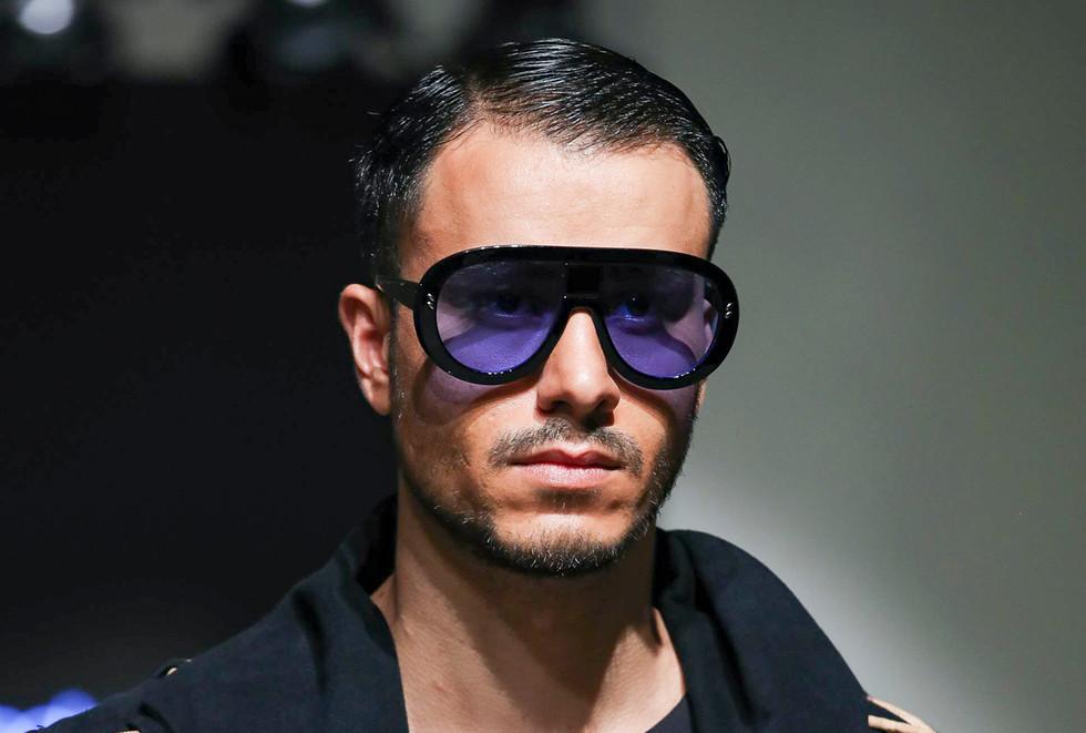 FAD-Arab-Fashion-Week-SS20-Dubai-7188.jp