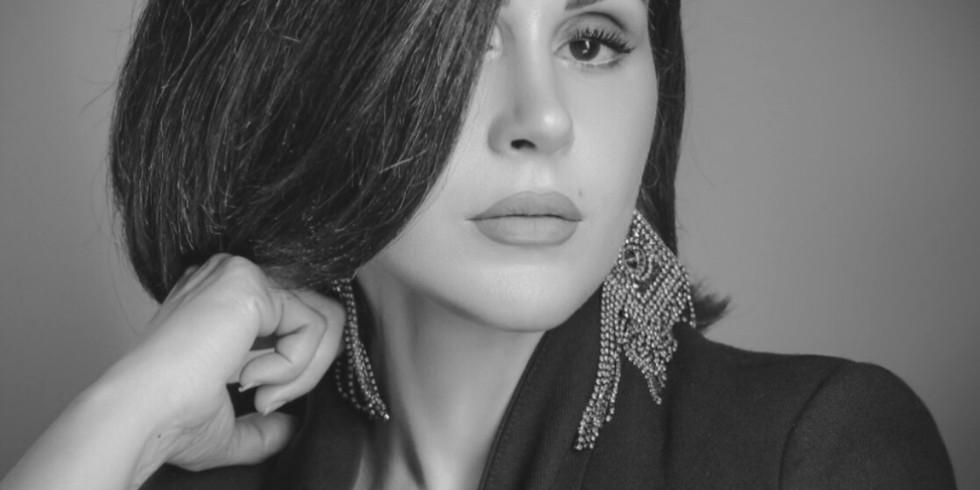 Personal Styling Masterclass (Arabic)