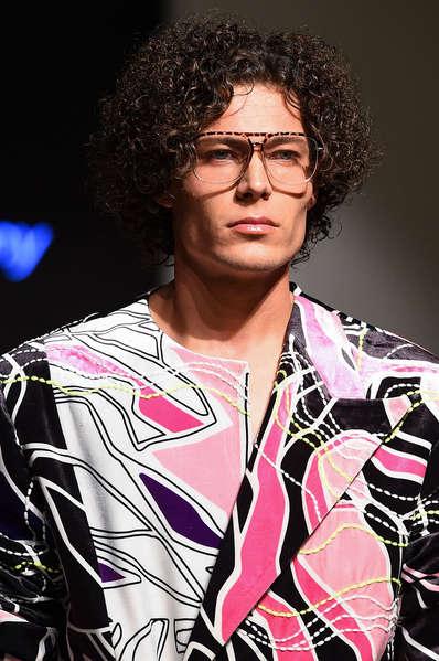 FAD-Arab-Fashion-Week-SS20-Dubai-2559.jp