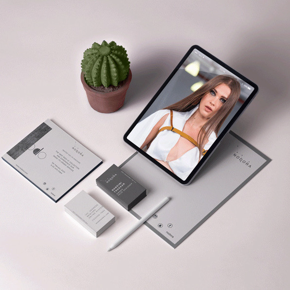 Course Info Webinar - UG Fashion Communication & Business