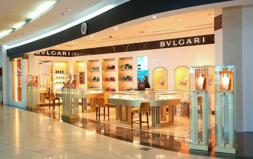 Bulgari-opens-in-Concourse-B-1024x645.jp