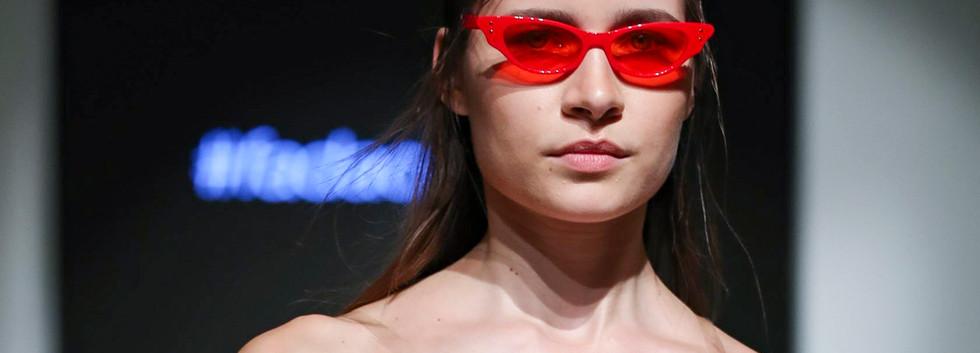 FAD-Arab-Fashion-Week-SS20-Dubai-7231.jp