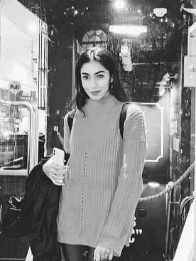Sakshi Sampat | Indian Idol