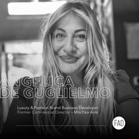 Angelica De Guglielmo.PNG