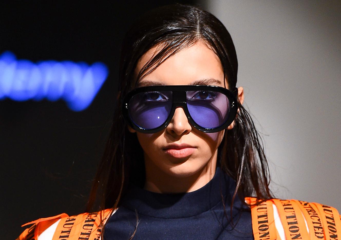 FAD-Arab-Fashion-Week-SS20-Dubai-2599.jp