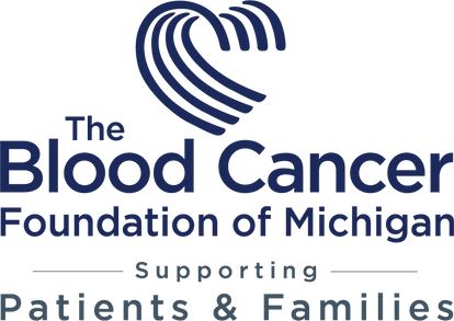 The-Blood-Cancer-Foundation-of-Michigan-