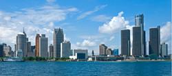 detroit-postcard-picture-id91627572