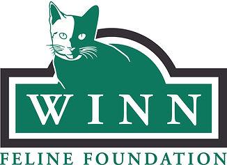 winn-logo-2c-09.jpg