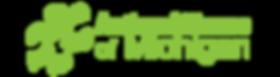 aaom_web_logo_1.png