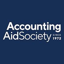 ASS logo.jpg