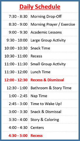 Daily Schedule 2021-2022.png