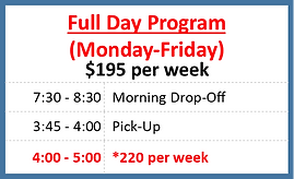 Full Day 7.30-5.00 2021-2022.png