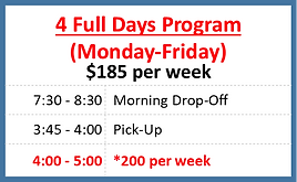 4 Full Days 7.30-5.00 2021-2022.png