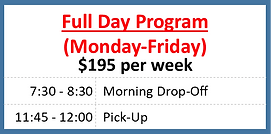 Full Day 7.30-12.00 2021-2022.png