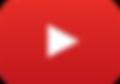 Youtube-Logo-300x211.png