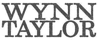 Wynn-Logo.jpg