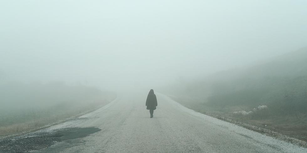 Çan: Bir Termik Kasabası / The Town of Thermal Power Plants (18') Yapım Yılı: 2020 Yönetmen: Mert Harmandar Film ... (1)