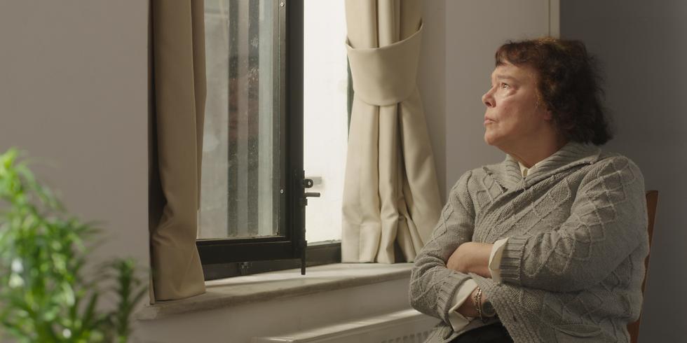 Anı / Memory (6') Yapım Yılı: 2020 Yönetmen: Elif Turan Film Türü: Kurmaca (1)