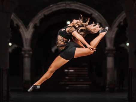 Our Client Trisha Secures 2 Admits To Amazing Dance Movement Therapy Programs | Client Case Study #2