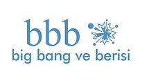 Tüm_logo_-_tek_logo_rengi.bmp