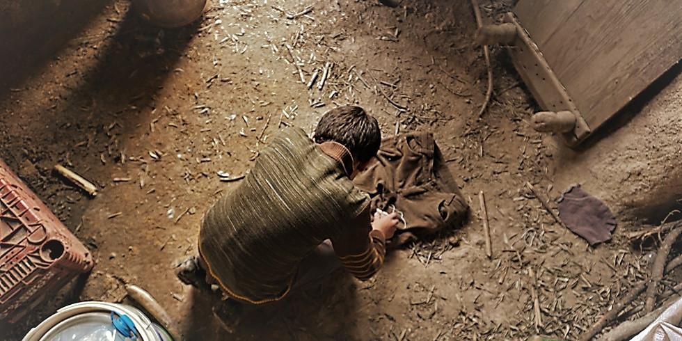Pantolon / The Pants (26') Yapım Yılı: Yönetmen: Orhan Talmaç Film Türü: Kurmaca (1)