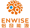Enwise Logo.png