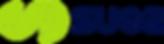 suez logo without bg.png