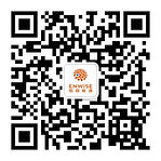 qrcode_for_gh_6c108c31f5fa_430.jpg