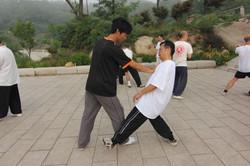 hanxiong jintui - 04
