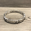 Thumbnail: Serenity Prayer Bracelet