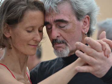 couple_retraité.jpg