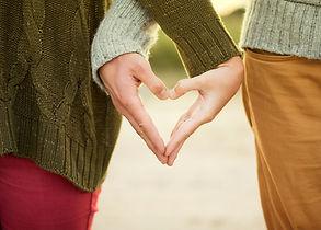 À propos de Servie Vie-Amour