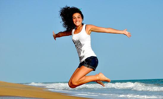 Apprenez à mieux connaître votre corps avec la méthode Billings