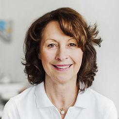 Dr. med. Birgit Glatte