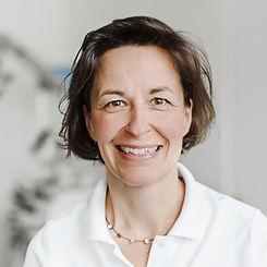 Dr. med. Ursula Papke