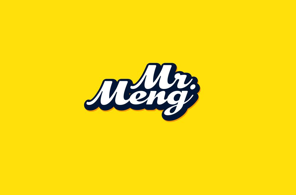 MrMeng
