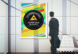 Australia Advertising Alliance